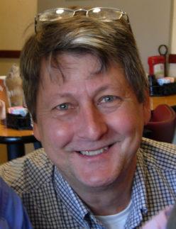 Peter M. Oresick