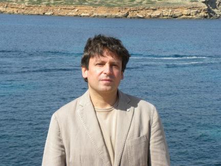 Federico Paolini