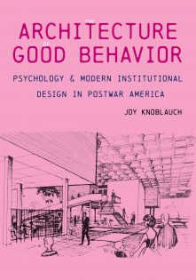 The Architecture of Good Behavior