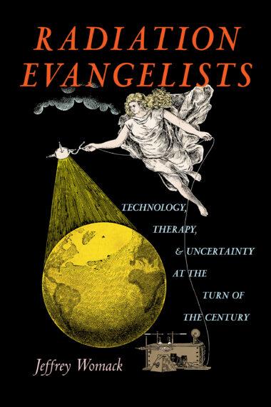 Radiation Evangelists