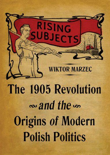 Rising Subjects
