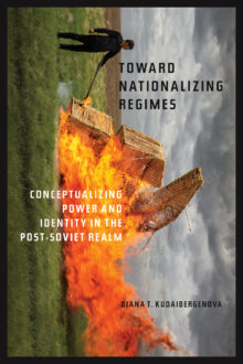 Toward Nationalizing Regimes