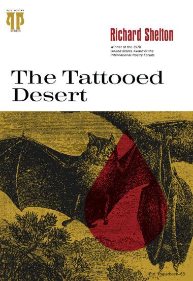The Tattooed Desert