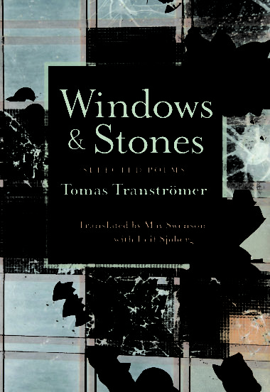 Windows and Stones