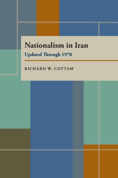 Nationalism in Iran