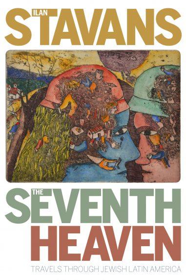 The Seventh Heaven