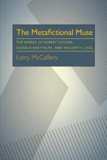 The Metafictional Muse