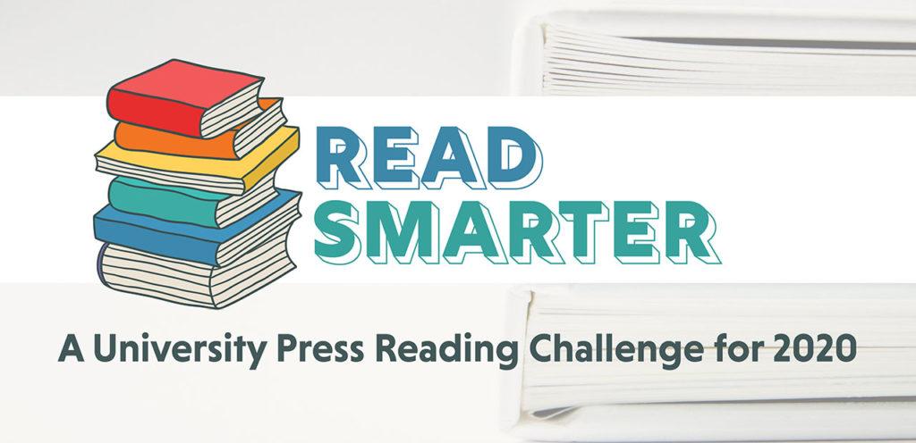 Read Smarter Challenge