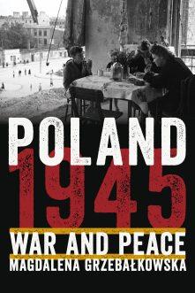 Poland 1945