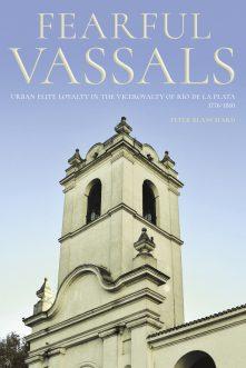 Fearful Vassals