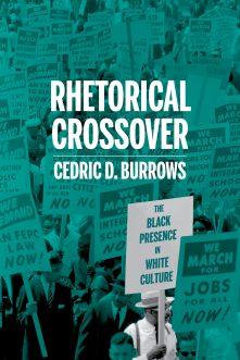 Rhetorical Crossover