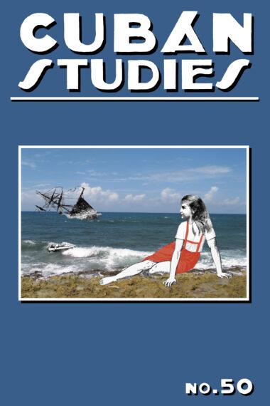 Cuban Studies 50
