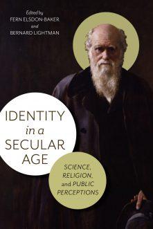 Identity in a Secular Age