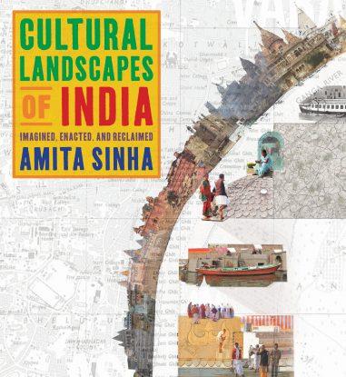 Cultural Landscapes of India