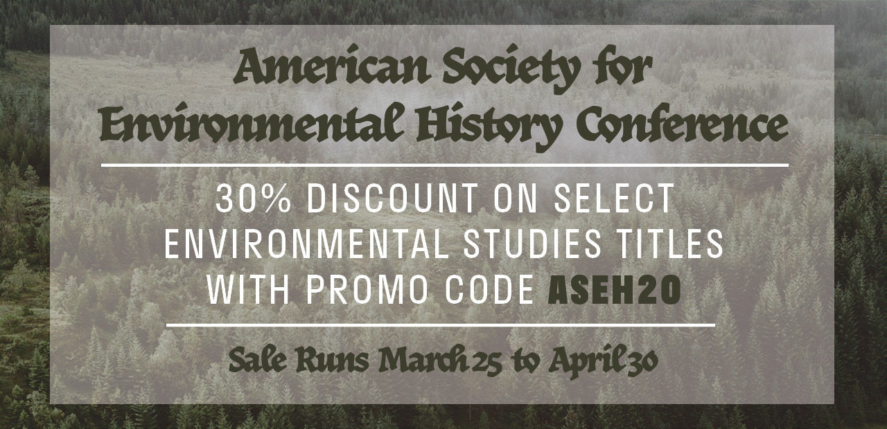 ASEH 2020 Sale