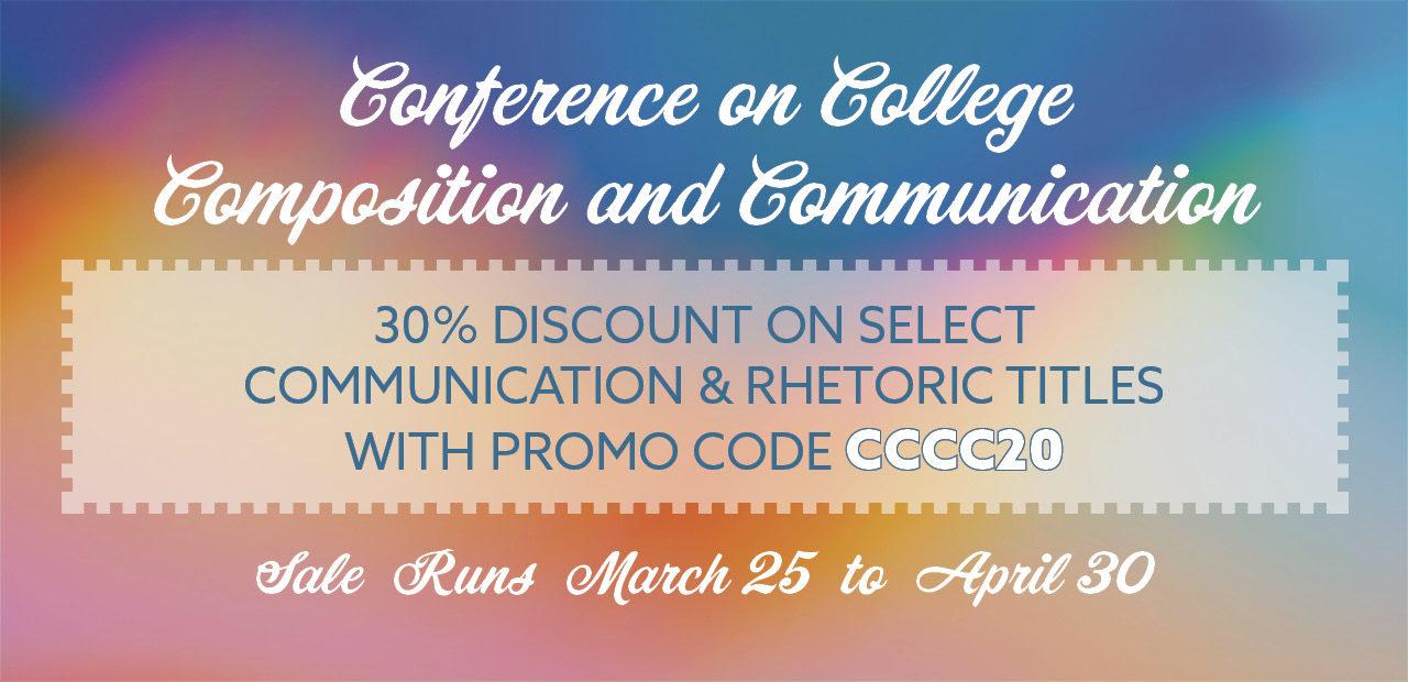 CCCC 2020 Sale