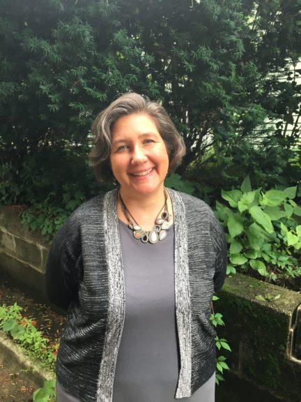 Beth Kissileff