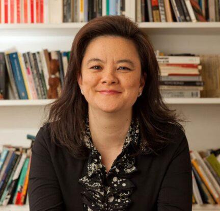 Tess O'Dwyer