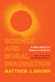Science and Moral Imagination