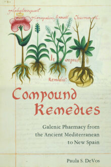 Compound Remedies