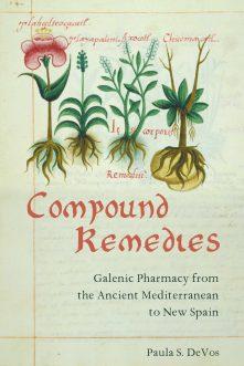 Compound Remedies