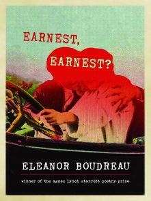 Earnest, Earnest?