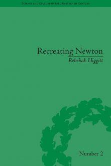 Recreating Newton