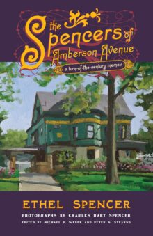 The Spencers of Amberson Avenue