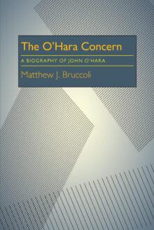 The O'Hara Concern