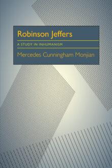 Robinson Jeffers
