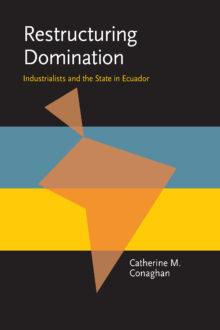 Restructuring Domination