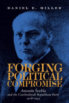 Forging Political Compromise