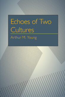 Echoes of Two Cultures