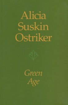 Green Age
