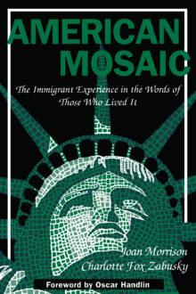 American Mosaic