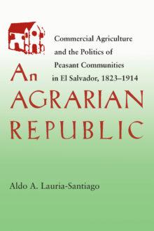 An Agrarian Republic