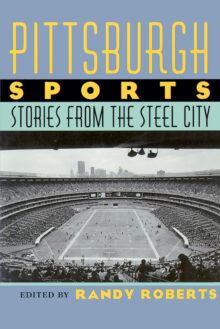 Pittsburgh Sports