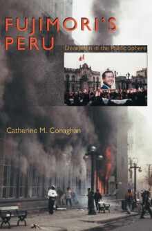 Fujimori's Peru