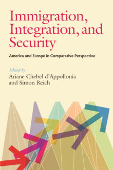 Immigration, Integration, and Security