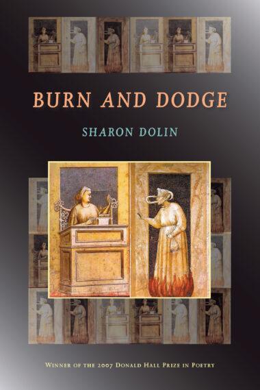 Burn and Dodge