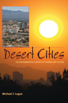 Desert Cities