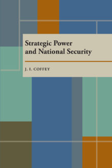 Strategic Power and National Security