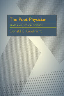 The Poet-Physician