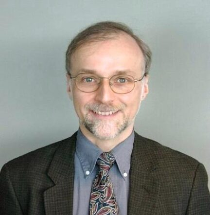 John J Bukowczyk