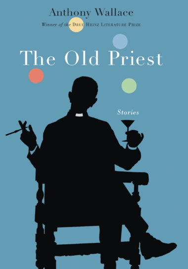 The Old Priest
