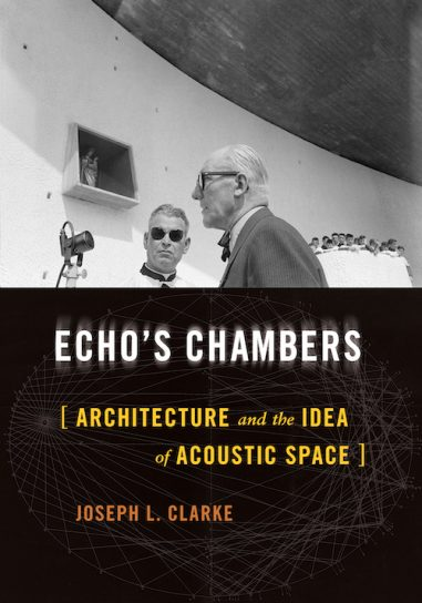 Echo's Chambers