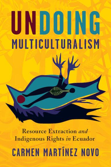 Undoing Multiculturalism