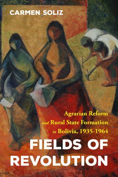 Fields of Revolution
