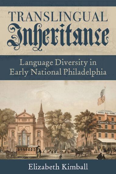 Translingual Inheritance