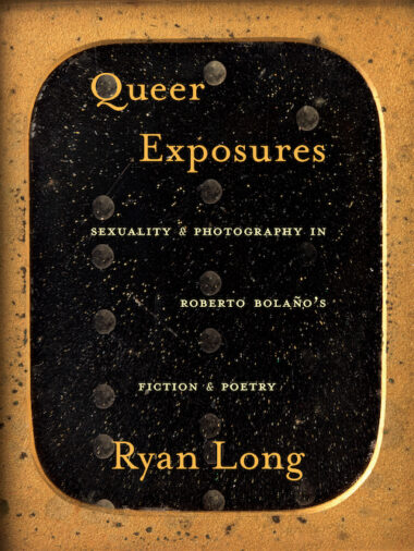 Queer Exposures